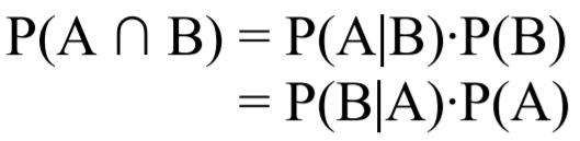 multiplikasjon.png